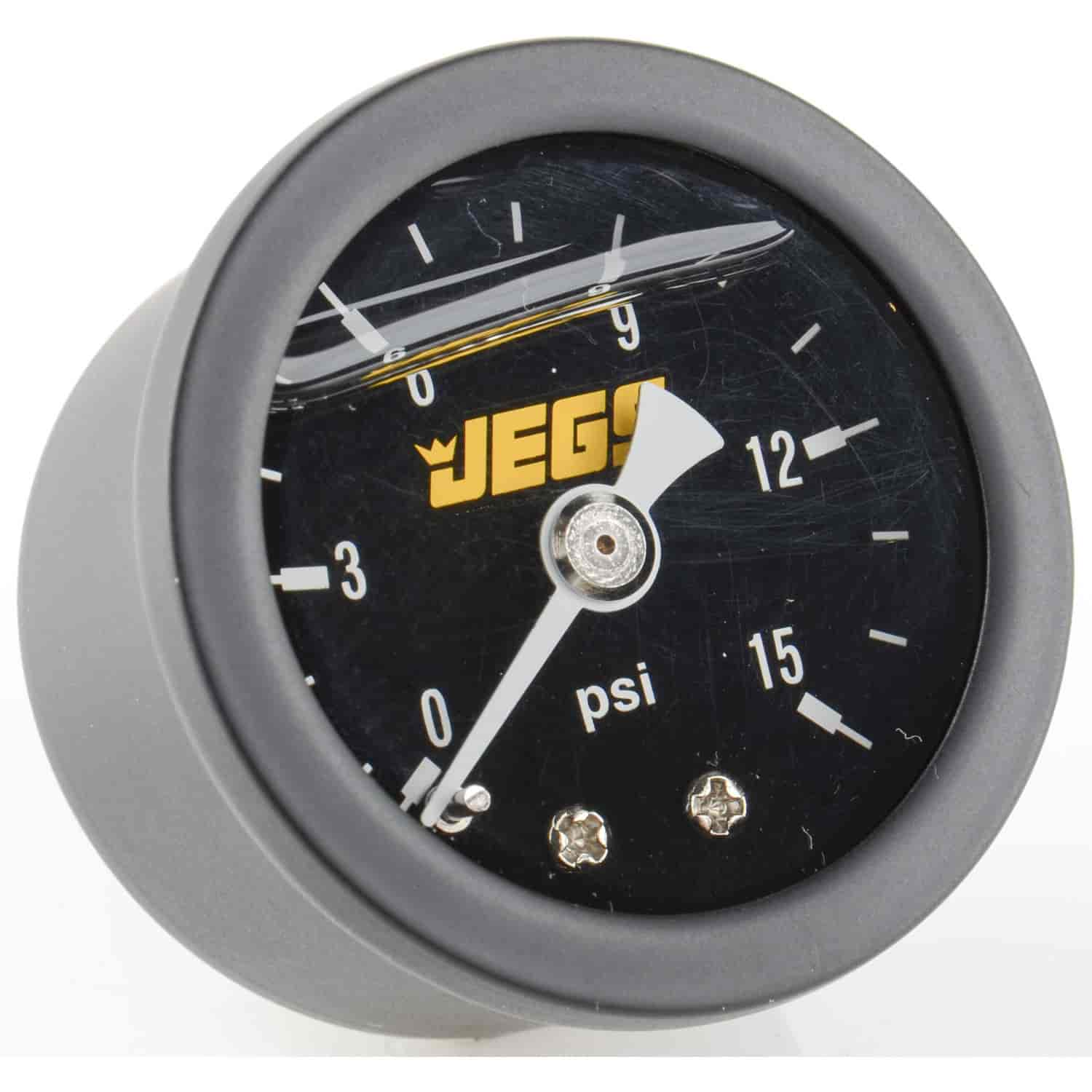 JEGS Performance Products 41510
