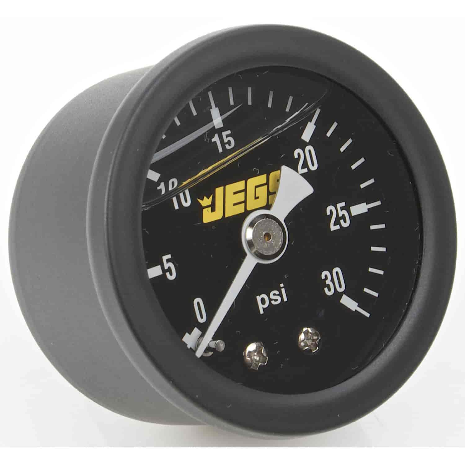 JEGS Performance Products 41511