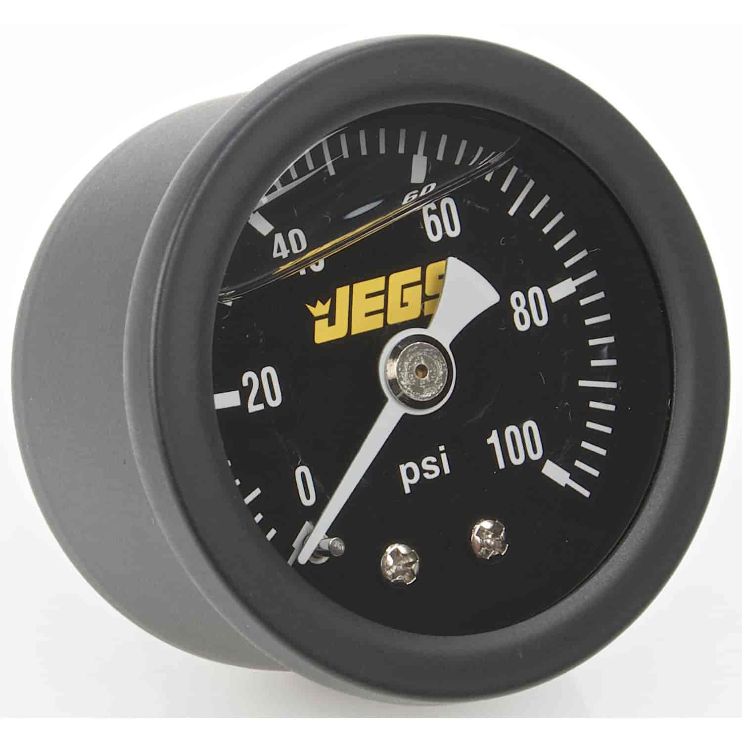 JEGS Performance Products 41513