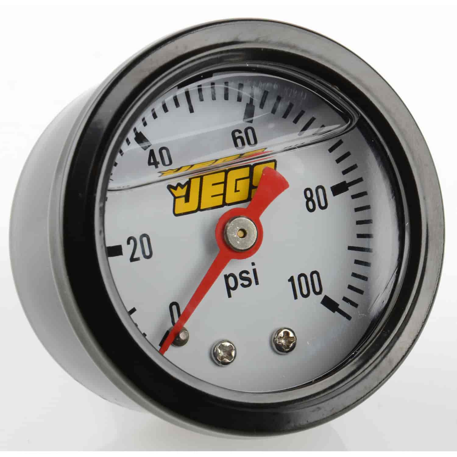 JEGS Performance Products 41543