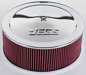 JEGS Performance Products 500022
