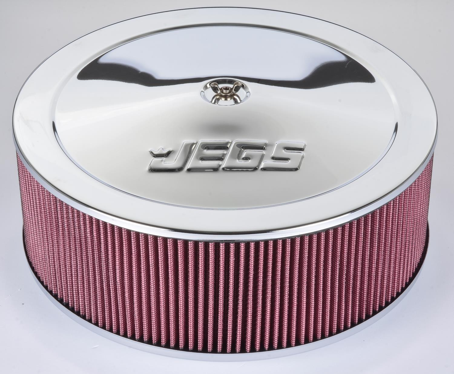 JEGS Performance Products 500025