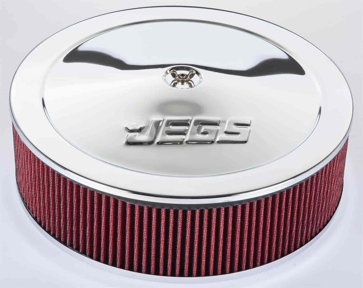 JEGS Performance Products 50026