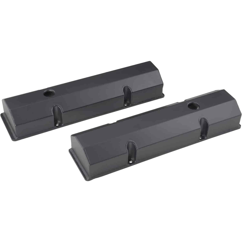 1 Band Rubber D/&D PowerDrive 17442 CASE IH Replacement Belt