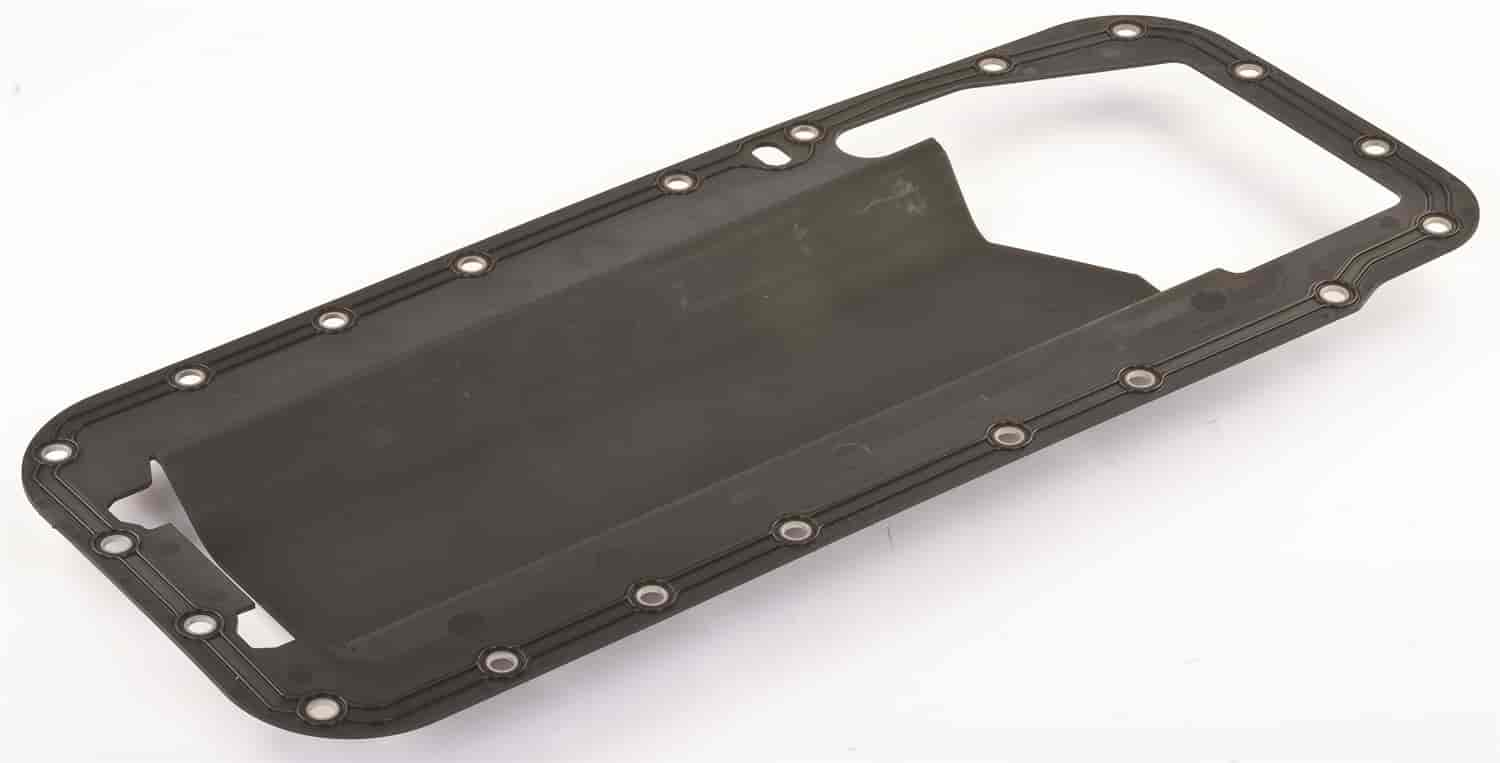 JEGS Performance Products 502000 - JEGS Big Block Mopar Windage Trays