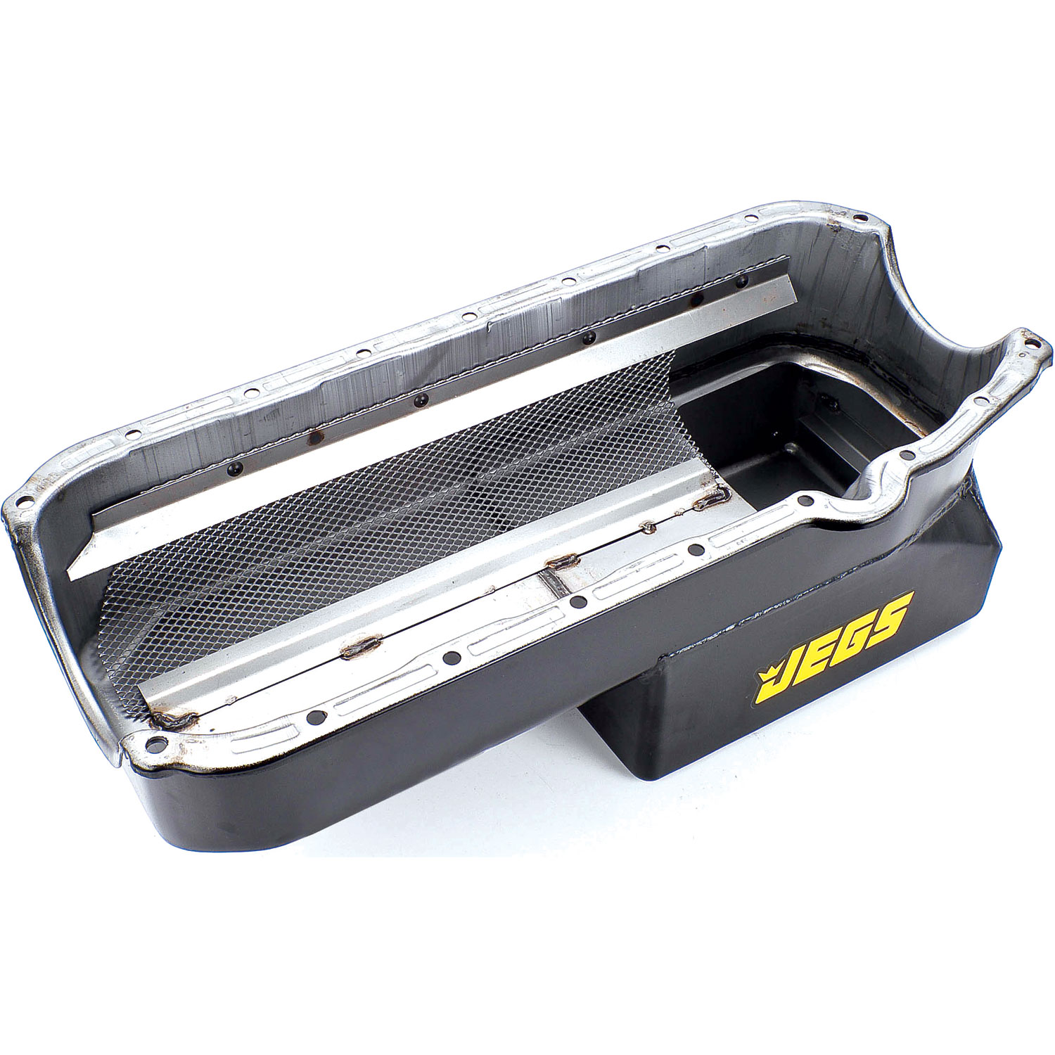 JEGS Performance Products 50220