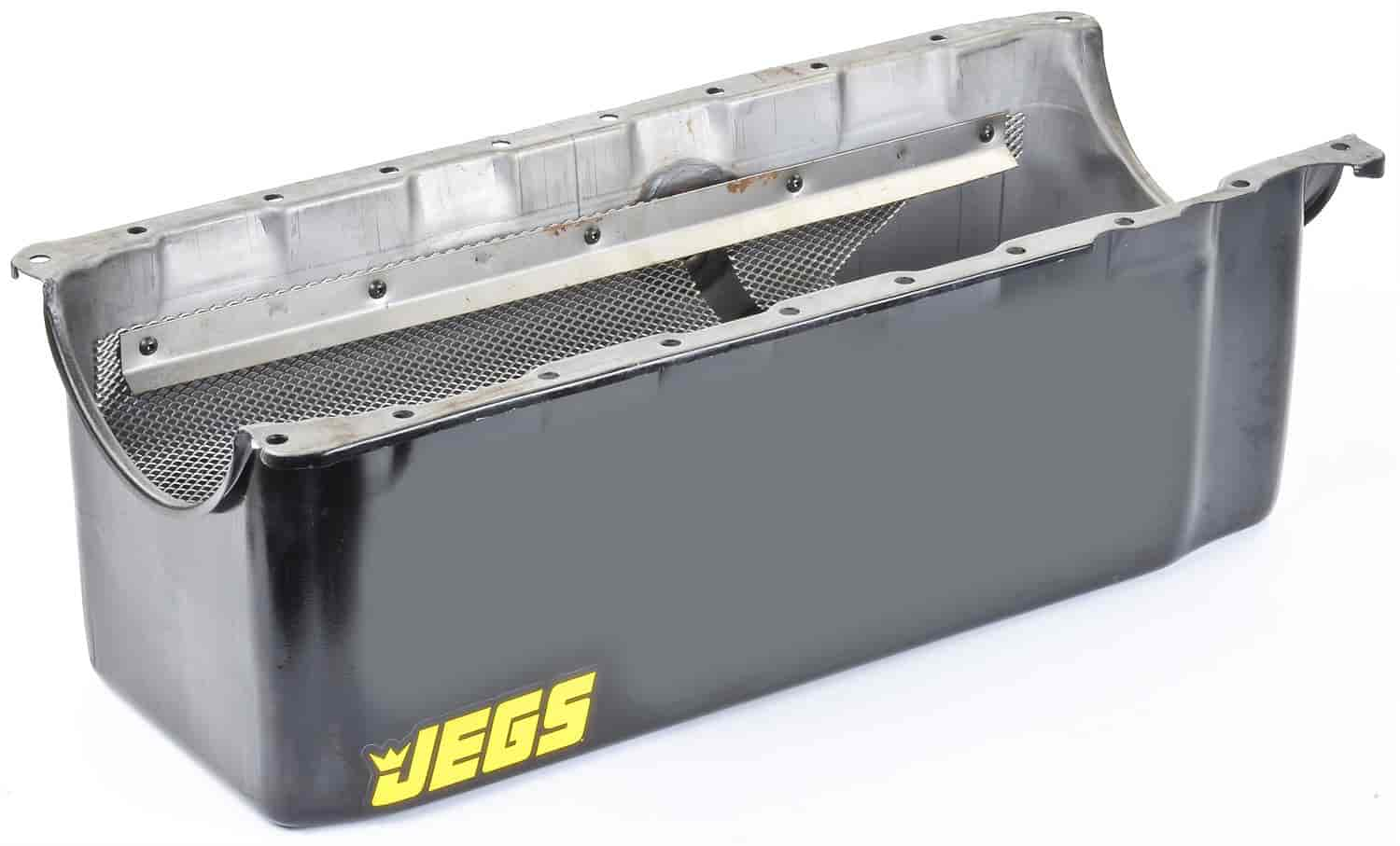 JEGS Performance Products 50236
