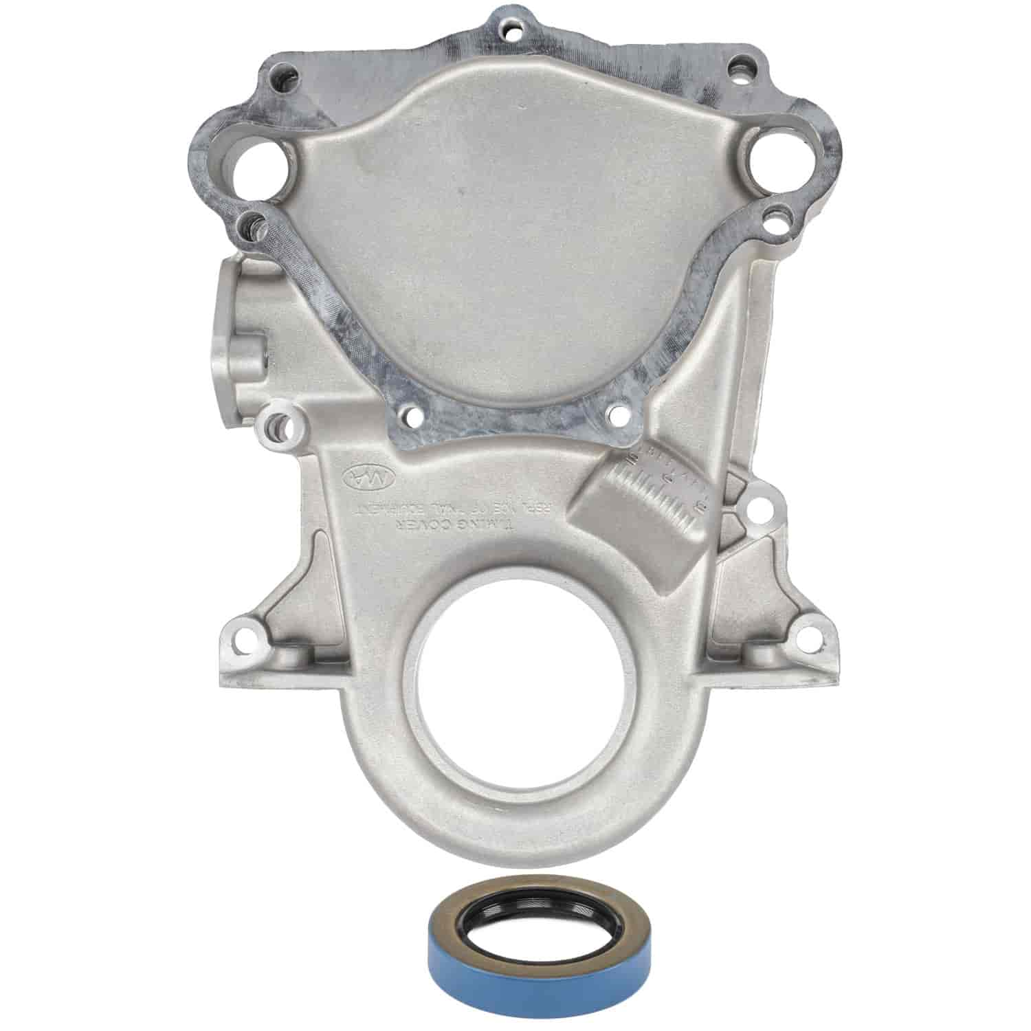 JEGS Performance Products 50312