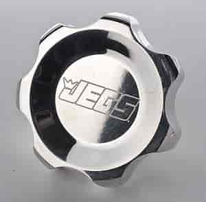 JEGS Performance Products 50372