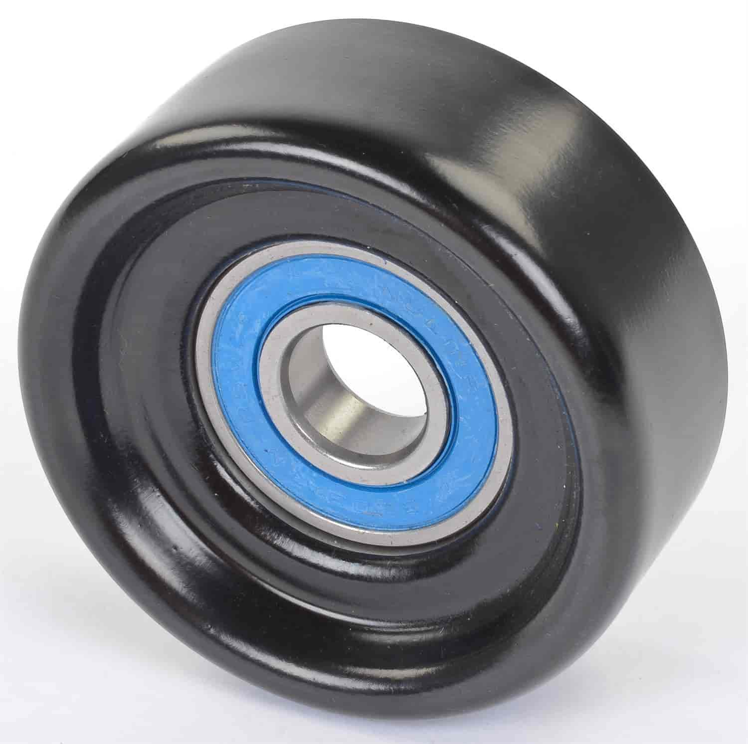 JEGS Performance Products 50450 - JEGS High Performance Engine Pulleys
