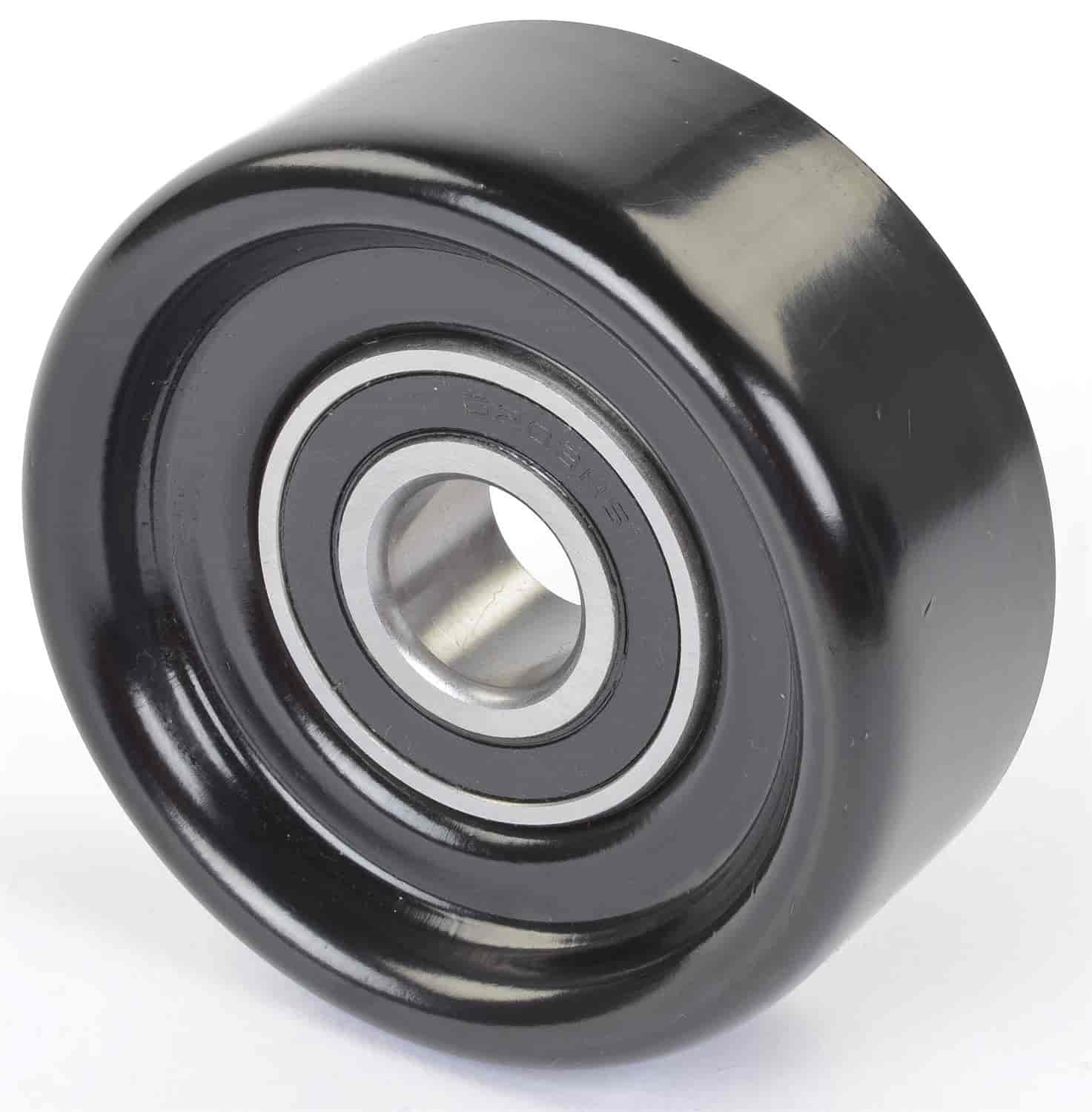 JEGS Performance Products 50454 - JEGS High Performance Engine Pulleys