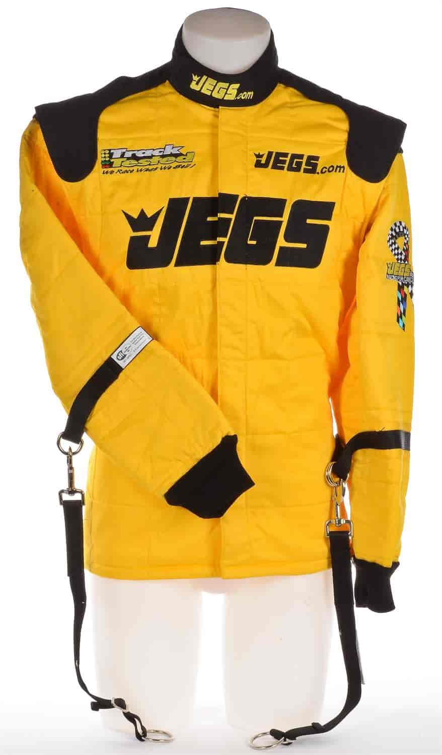JEGS Performance Products 5052