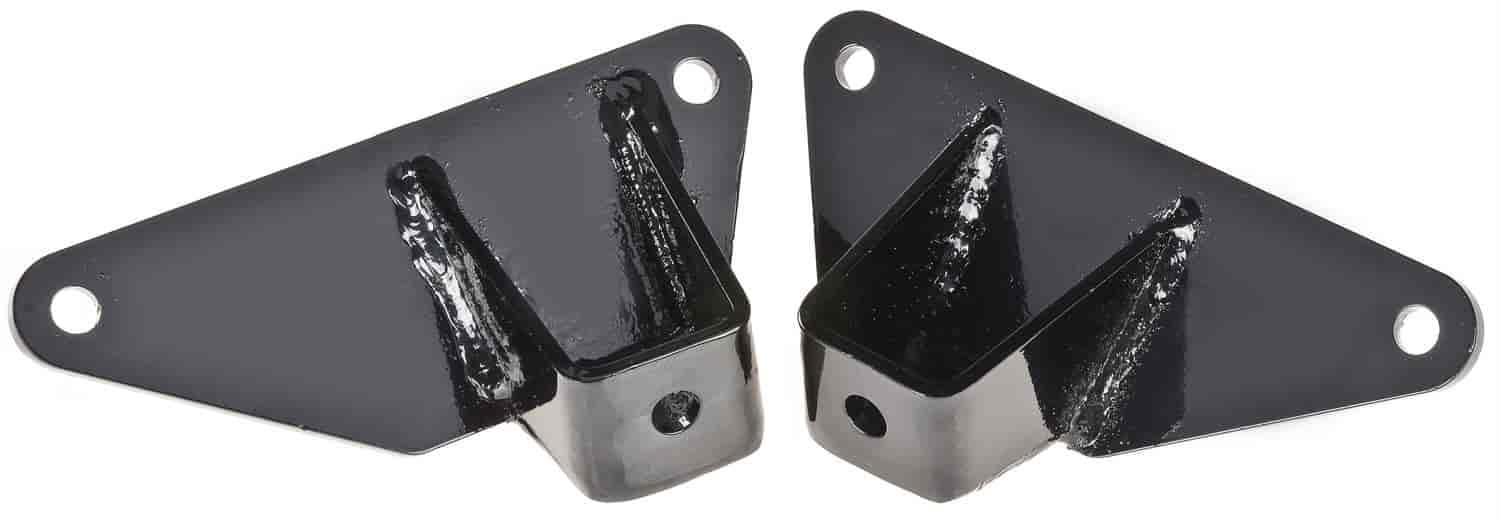 JEGS Performance Products 50527