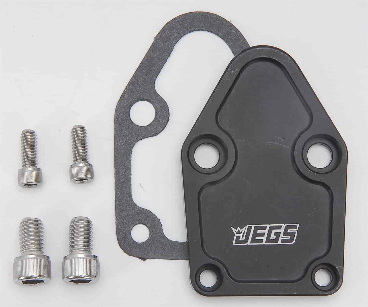 JEGS Performance Products 50595