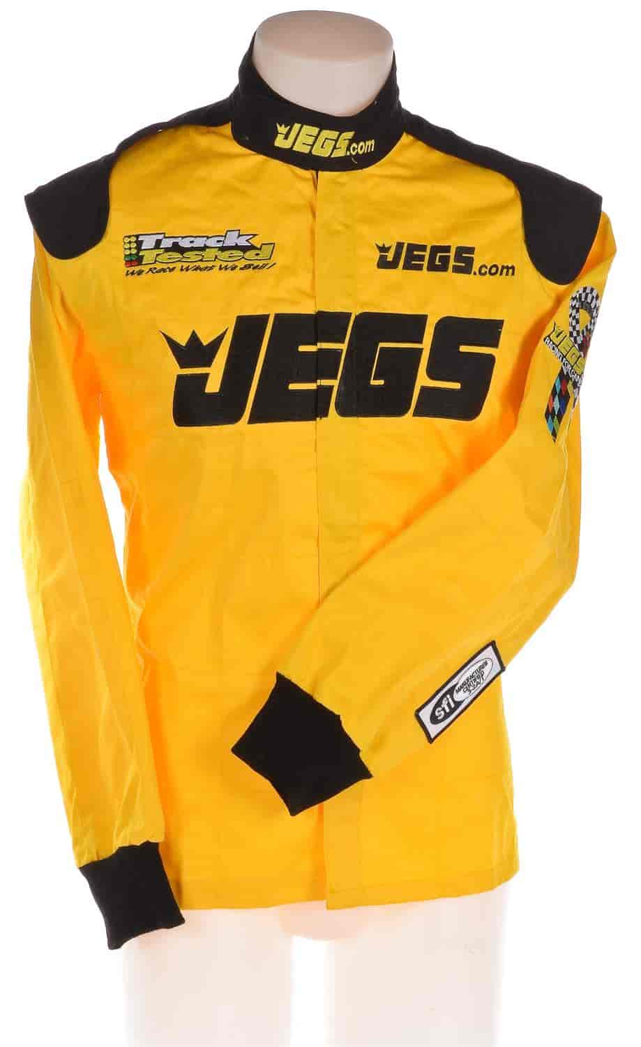 JEGS Performance Products 5064