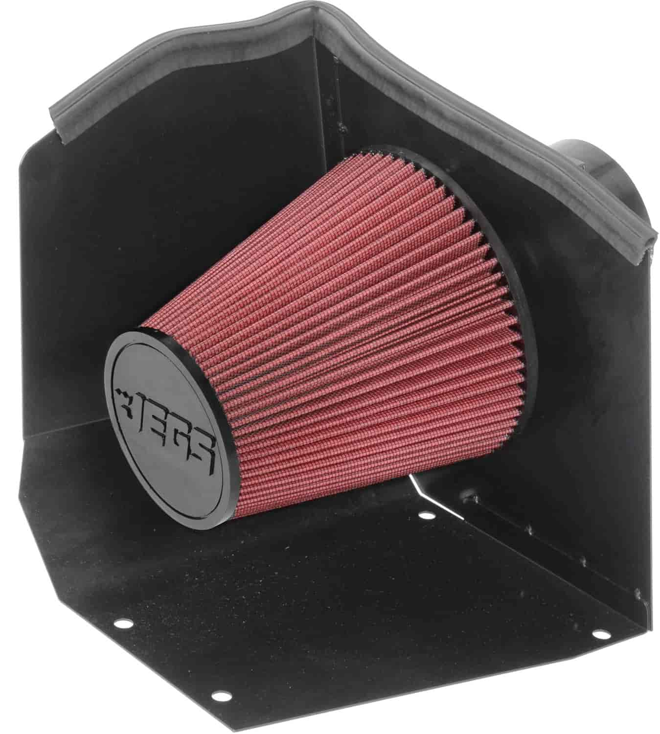 JEGS Performance Products 50814