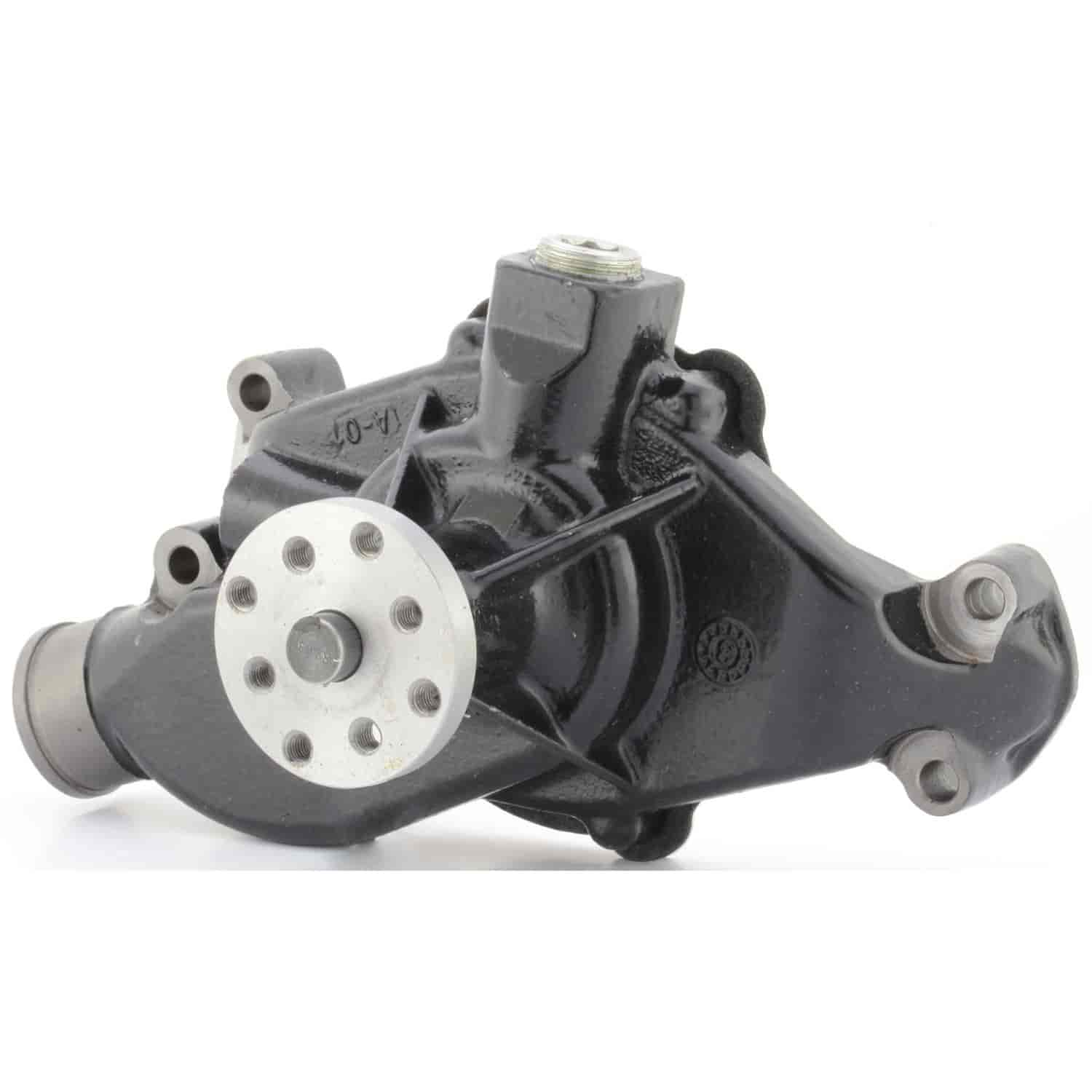 JEGS Performance Products 51030 - JEGS High-Flow Water Pumps