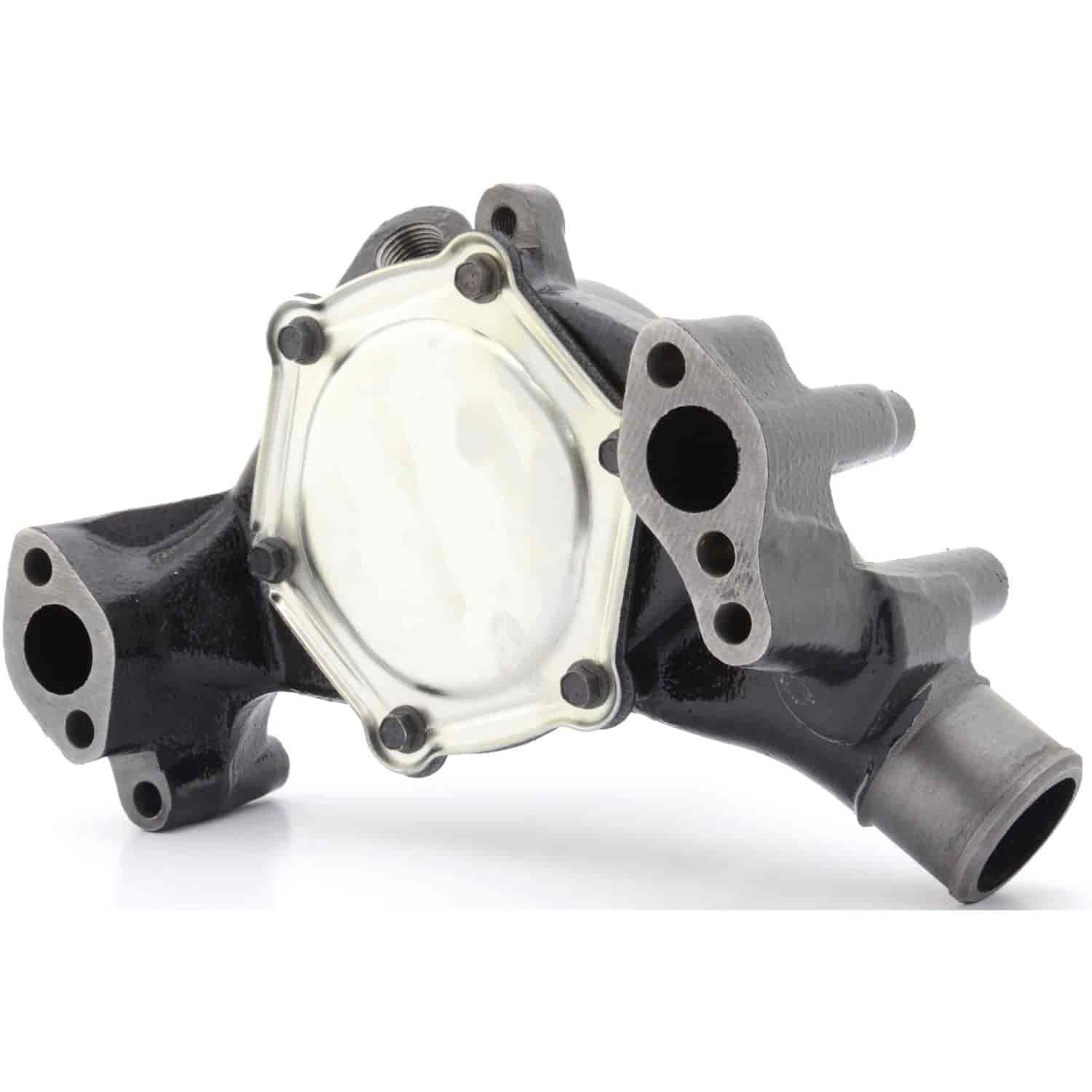 JEGS Performance Products 51031 - JEGS High-Flow Water Pumps