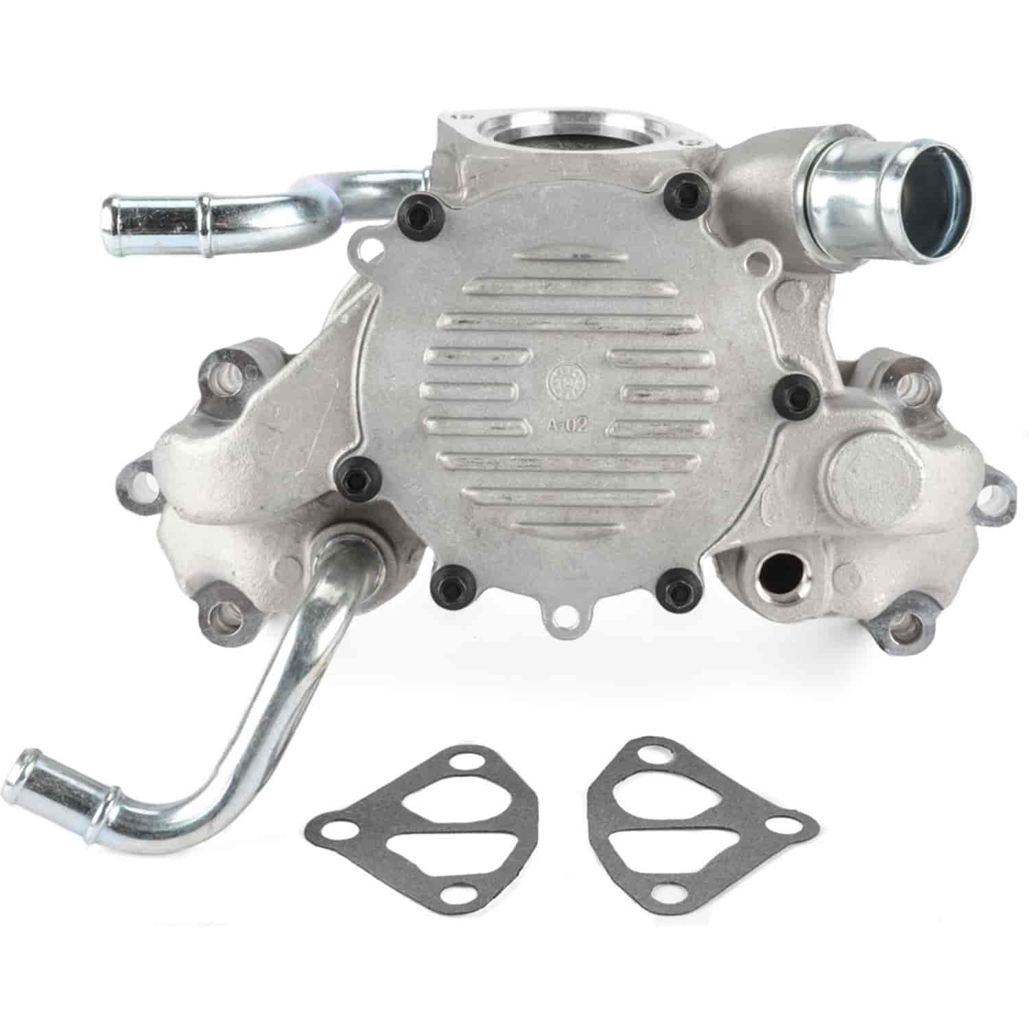 JEGS Performance Products 51093