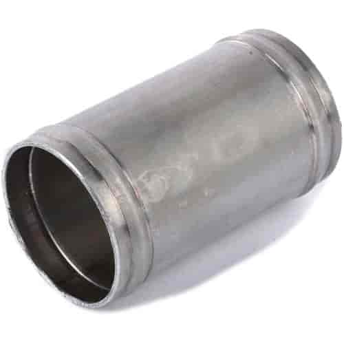 Jegs performance products radiator hose connector