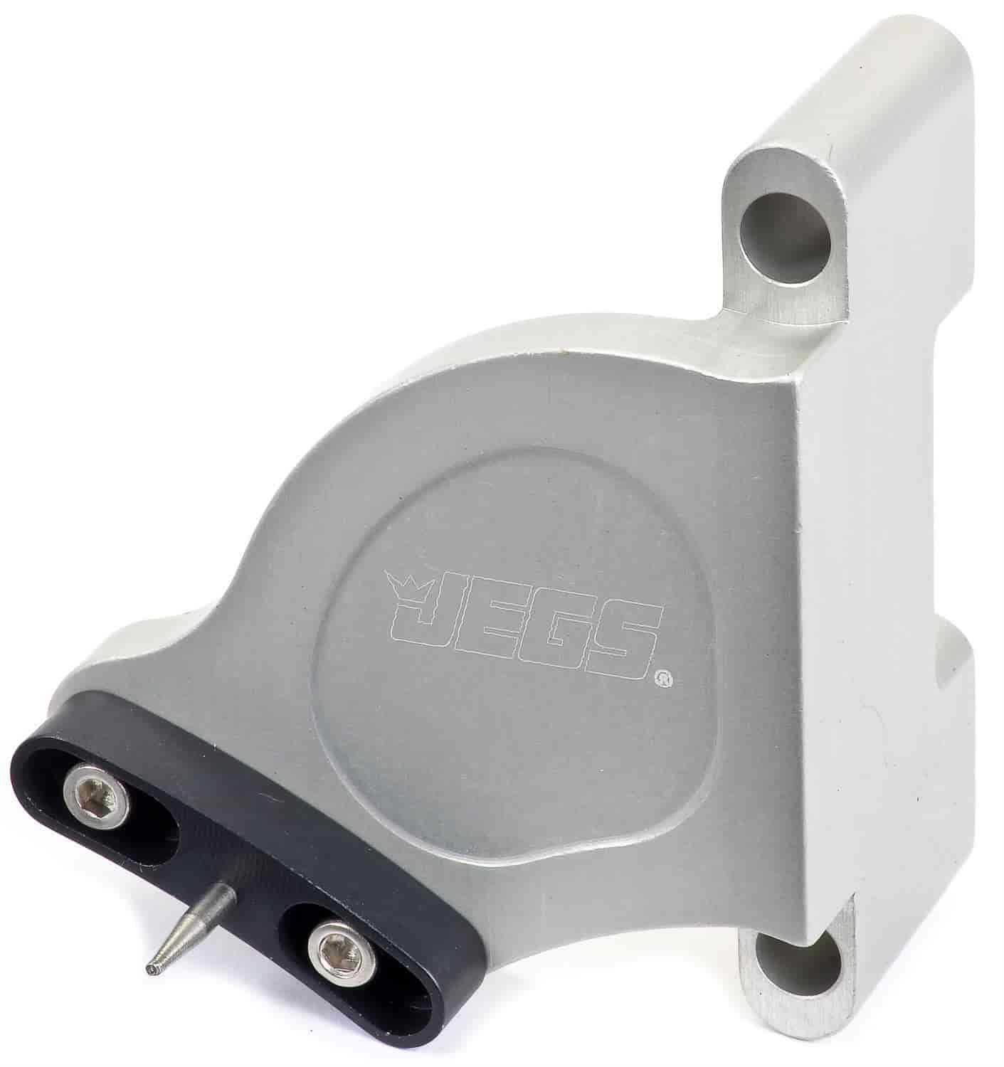 JEGS Performance Products 51260