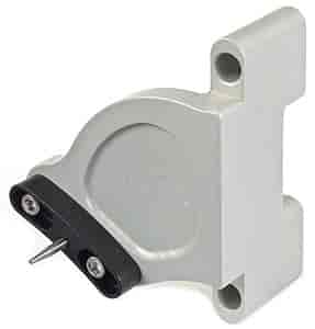 JEGS Performance Products 51262 - JEGS Adjustable Billet Timing Pointers