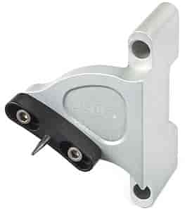 JEGS Performance Products 51265 - JEGS Adjustable Billet Timing Pointers