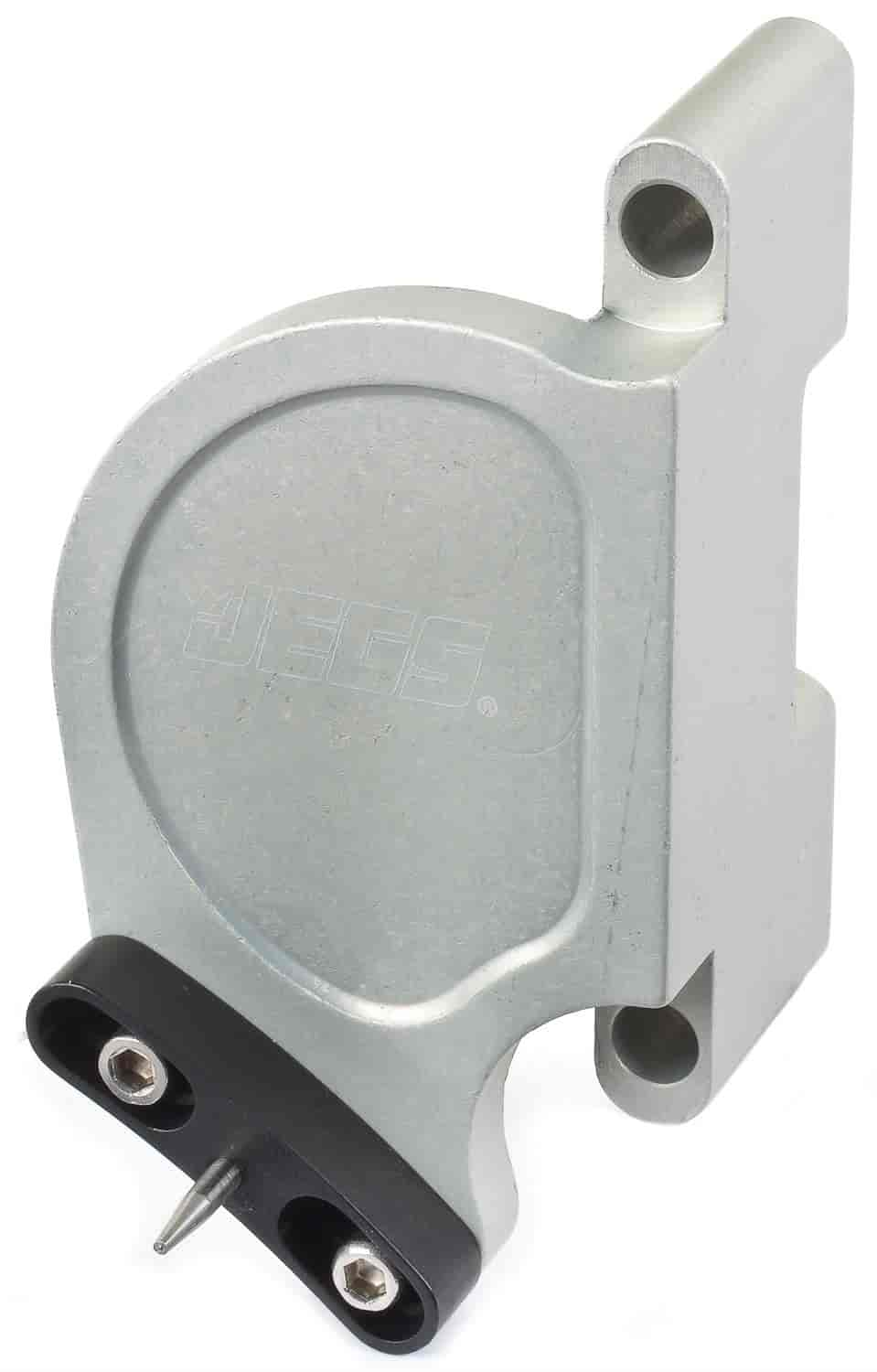 JEGS Performance Products 51274 - JEGS Adjustable Billet Timing Pointers