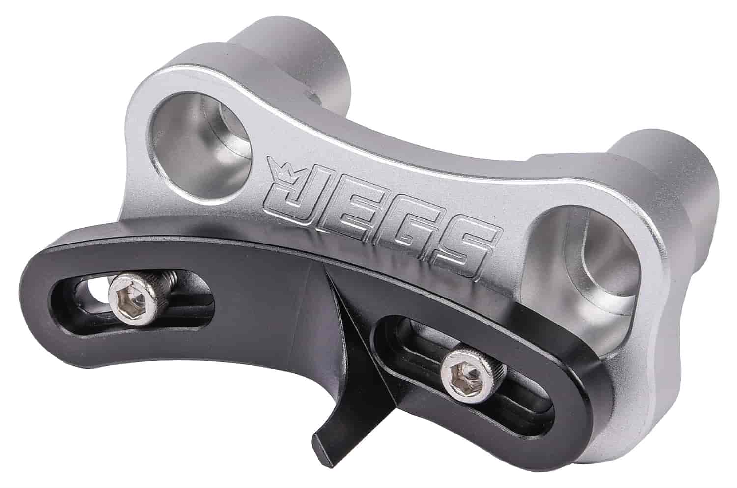 JEGS Performance Products 51281 - JEGS Adjustable Billet Timing Pointers