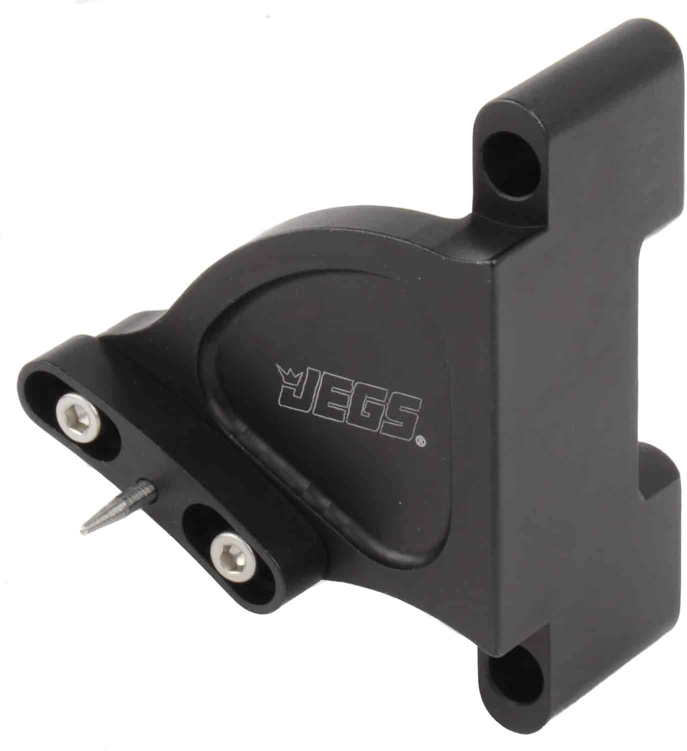JEGS Performance Products 51285