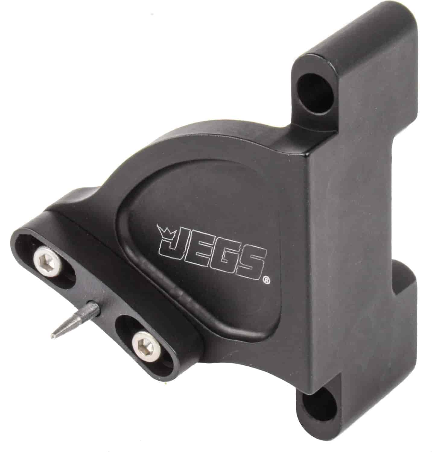 JEGS Performance Products 51286