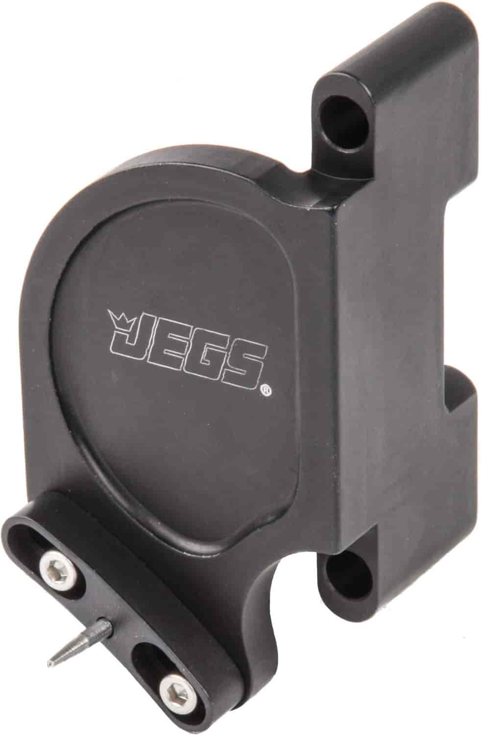 JEGS Performance Products 51289