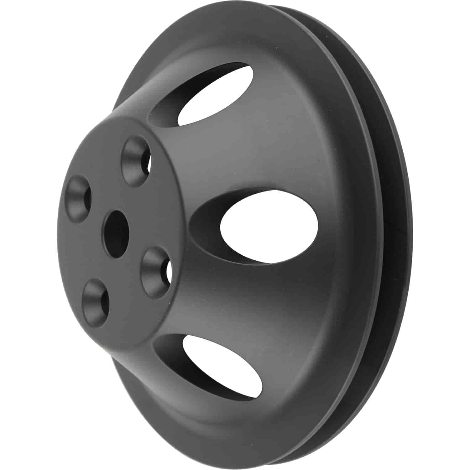 JEGS Performance Products 514011