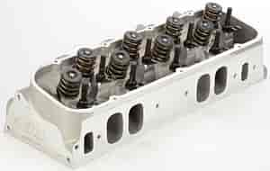 JEGS Performance Products 514060 - JEGS Big Block Chevy Cylinder Heads
