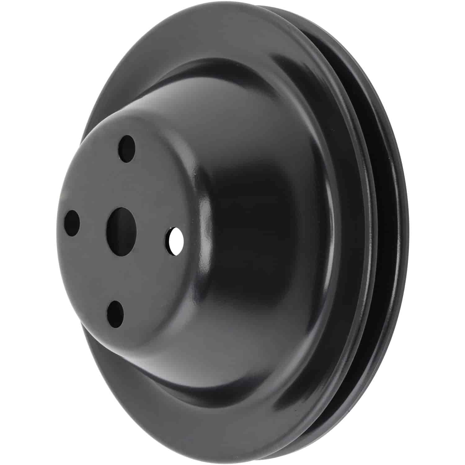 JEGS Performance Products 514111