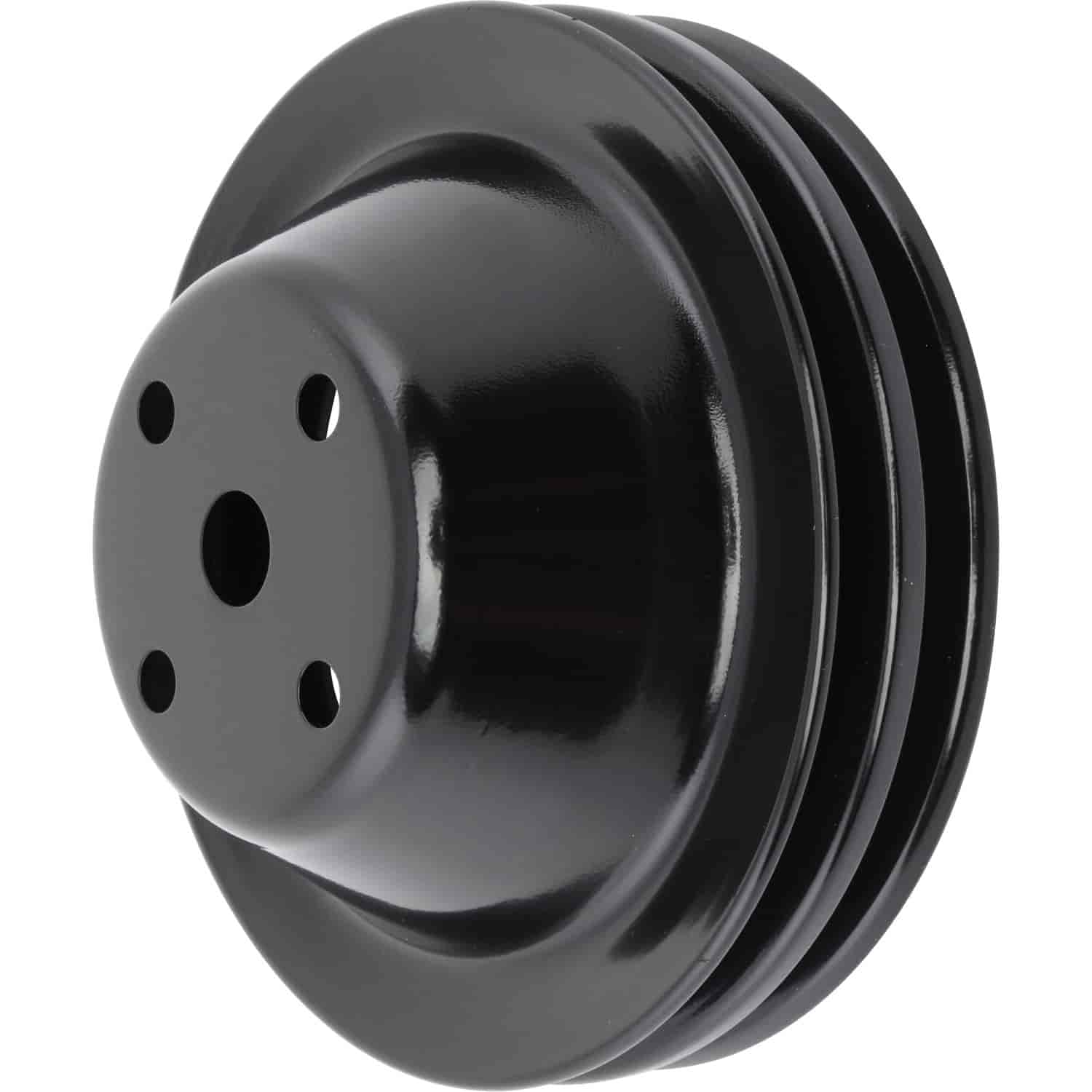 JEGS Performance Products 514115