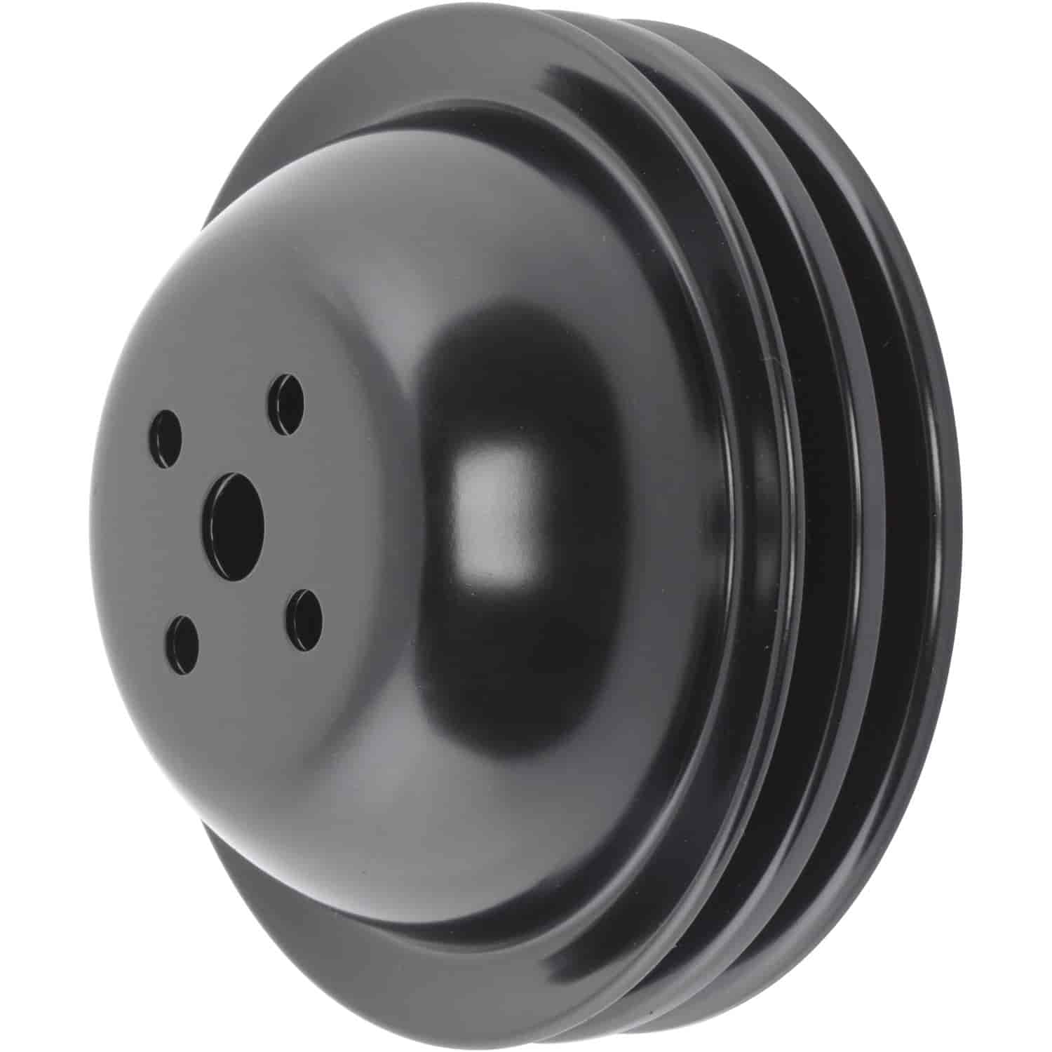 JEGS Performance Products 514125