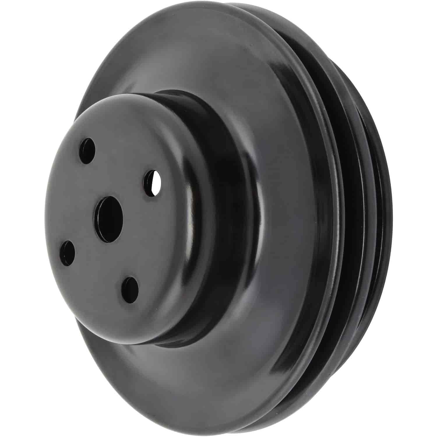 JEGS Performance Products 514137