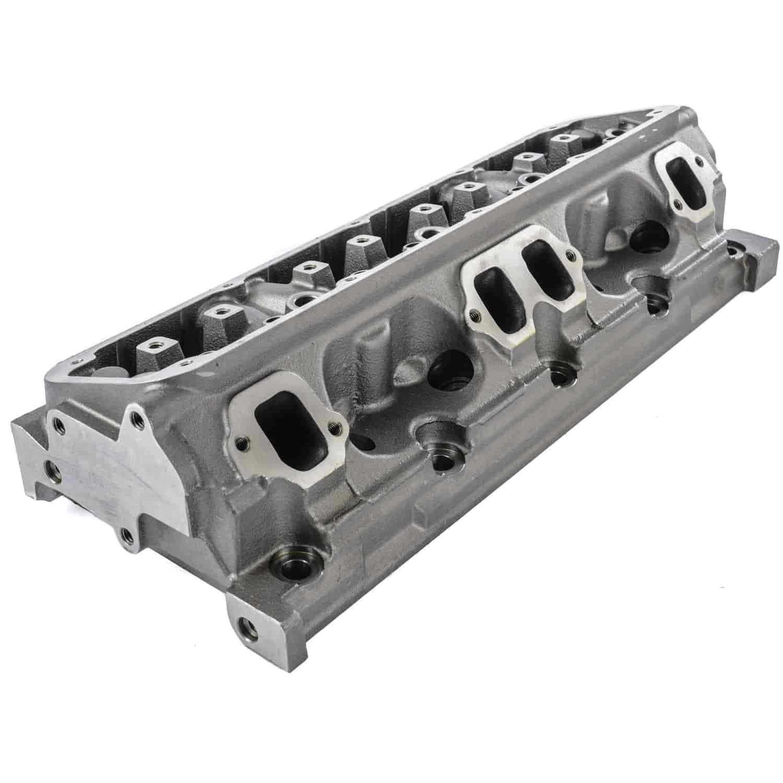 JEGS EngineQuest Mopar Magnum Cylinder Heads   JEGS