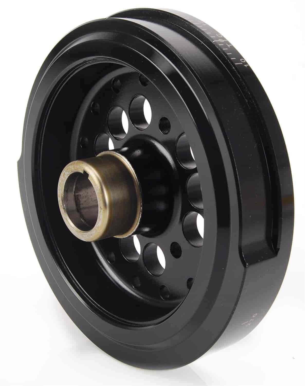 JEGS Performance Products 51602
