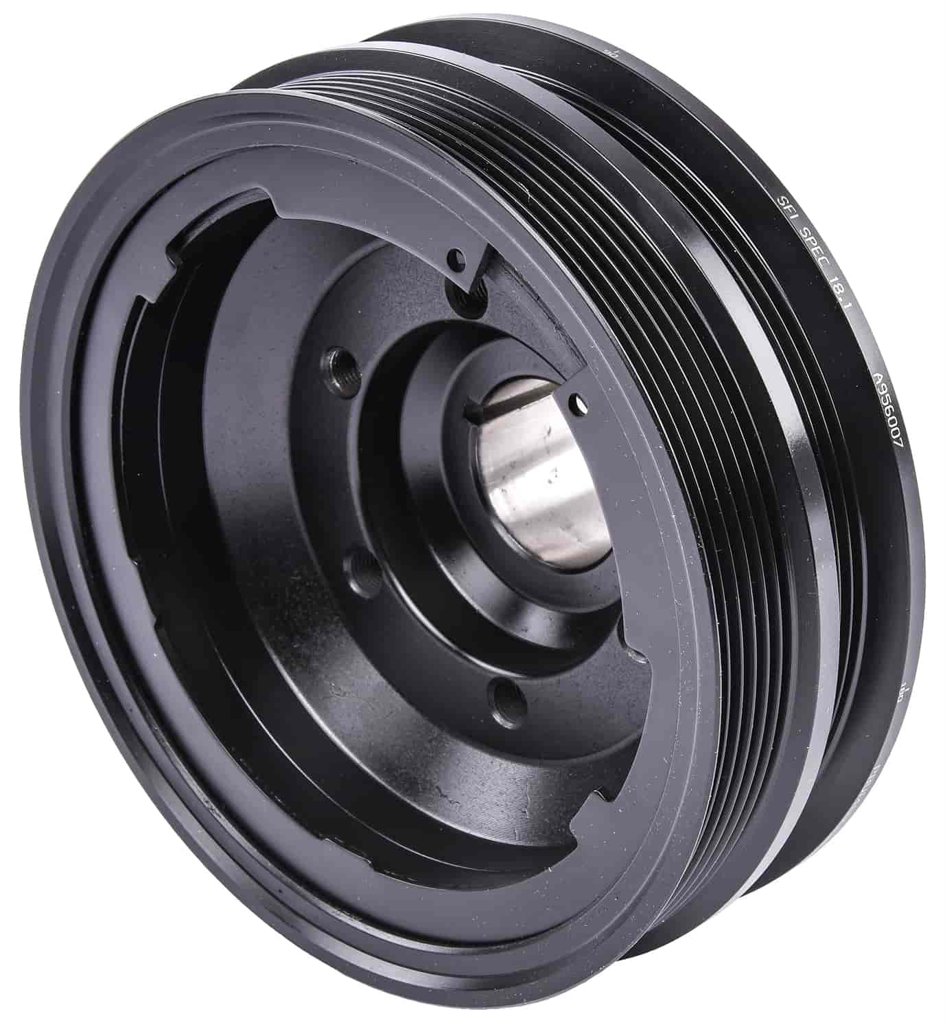 JEGS Performance Products 51611