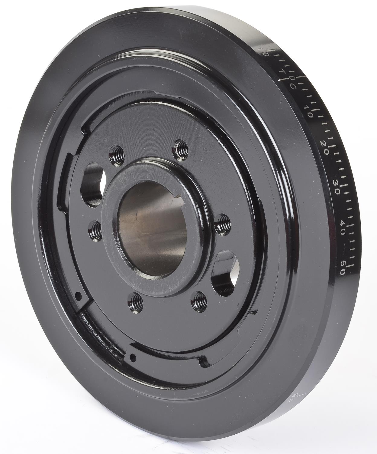 JEGS Performance Products 51640