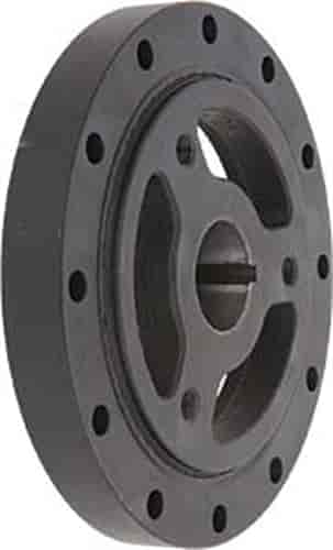 JEGS Performance Products 51650 - JEGS Performance Harmonic Balancers