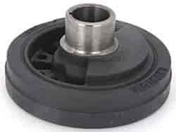 JEGS Performance Products 51660