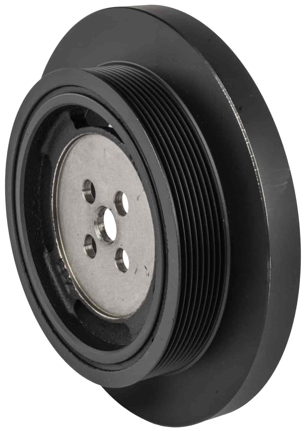 JEGS Performance Products 51692