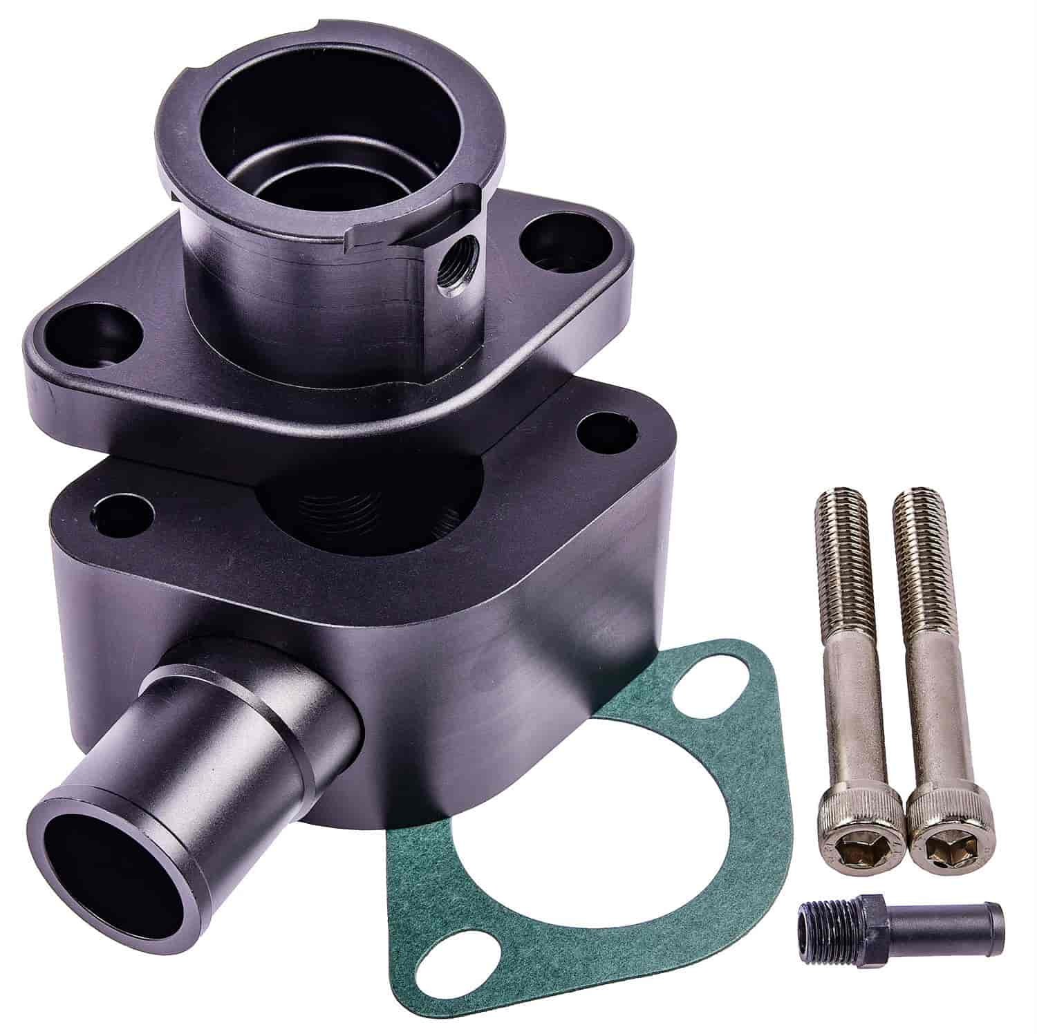 JEGS Performance Products 53060