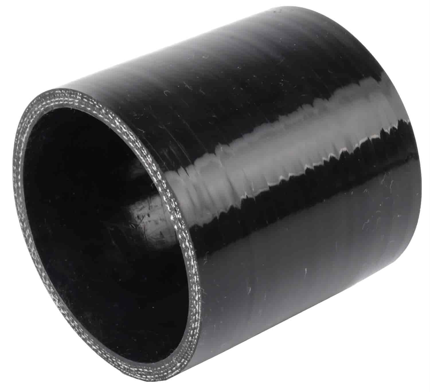 JEGS Performance Products 56002 - JEGS Silicone Hose Connectors