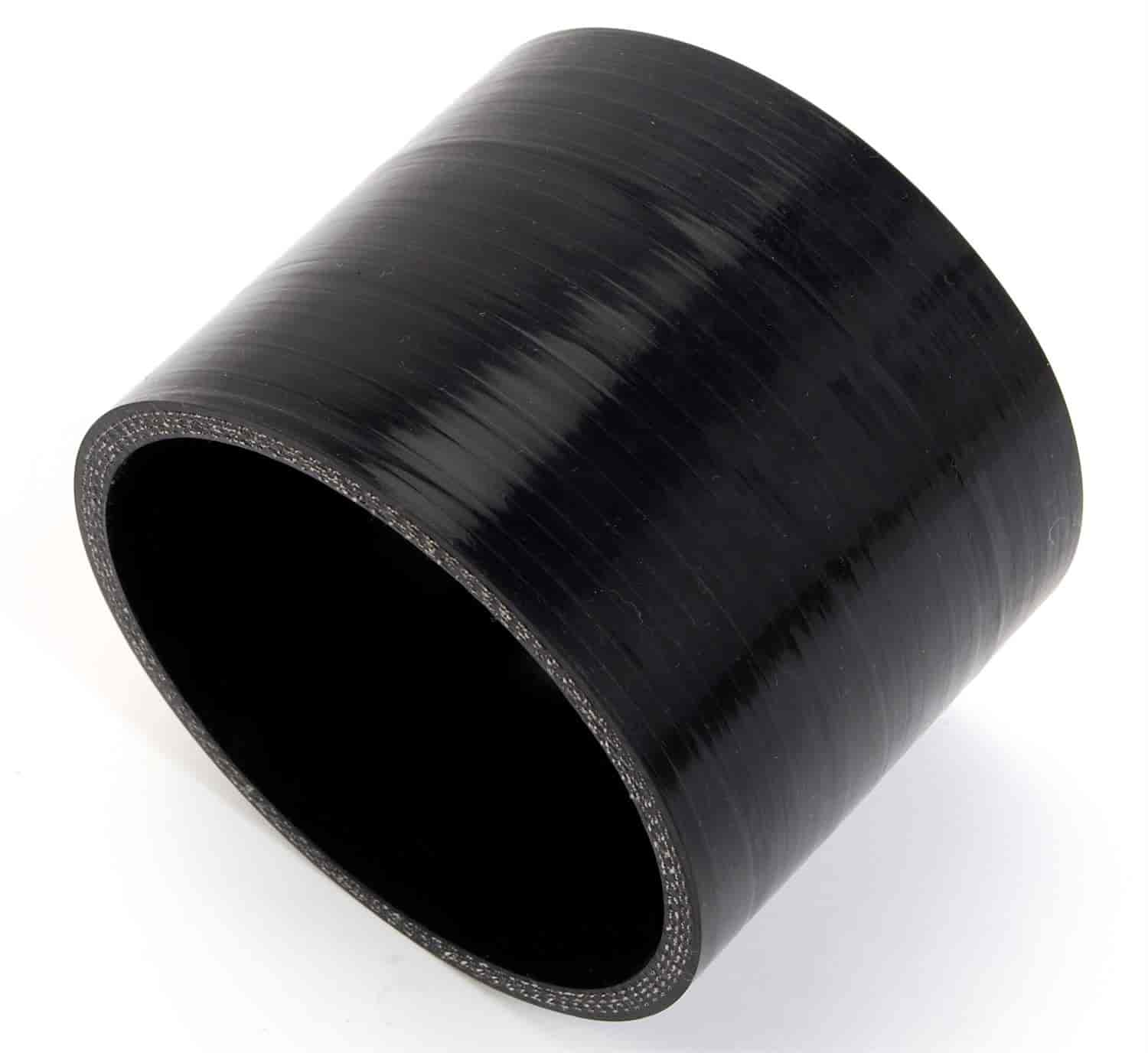 JEGS Performance Products 56003 - JEGS Silicone Hose Connectors