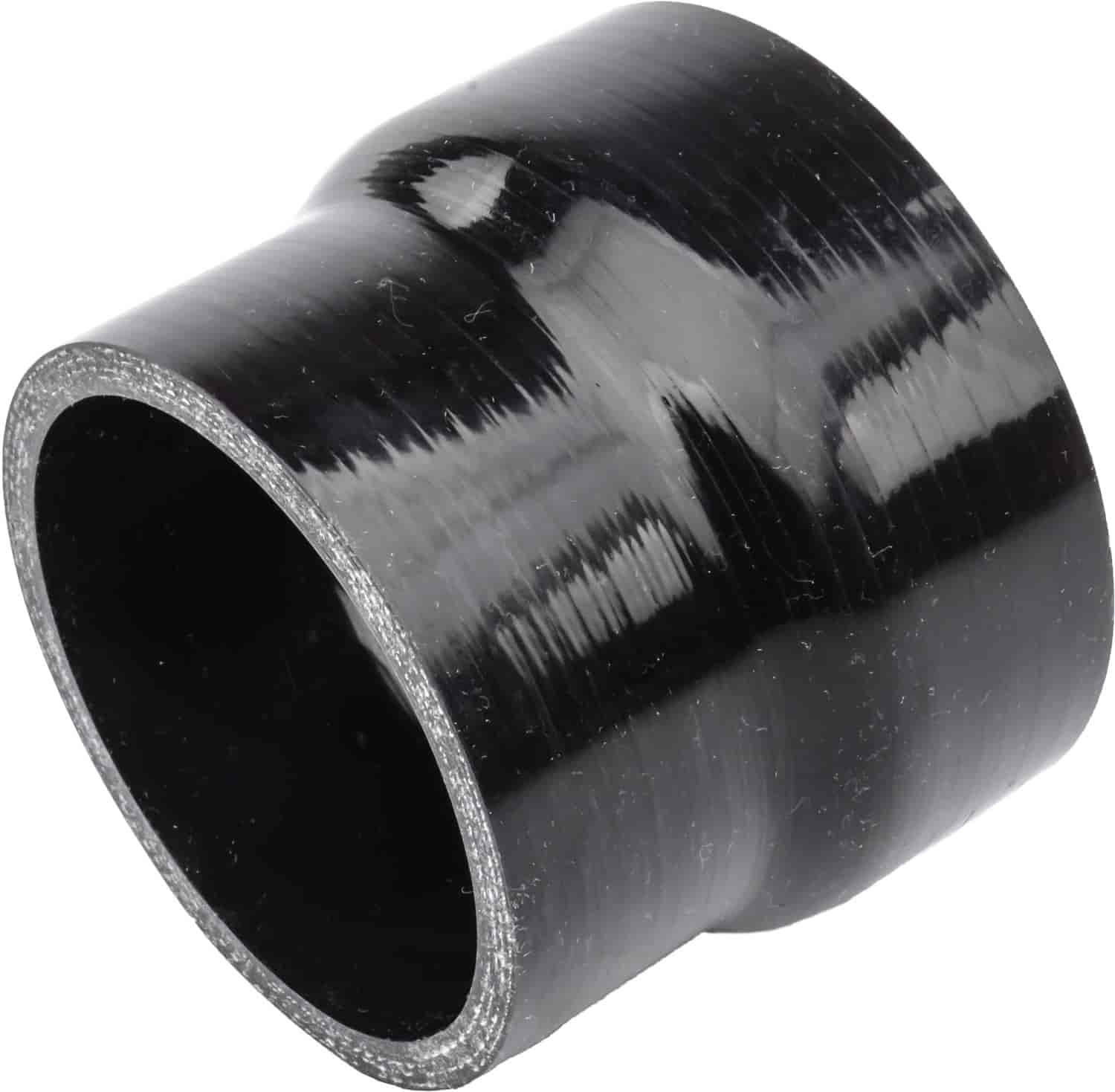 JEGS Performance Products 56033 - JEGS Silicone Hose Connectors