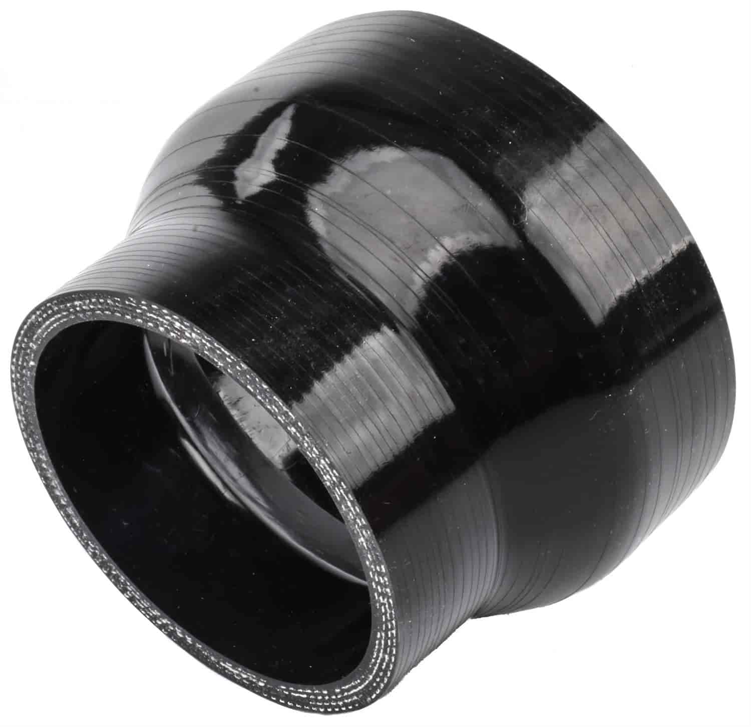 JEGS Performance Products 56034 - JEGS Silicone Hose Connectors